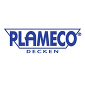 Plameco Merkle icon