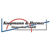 Koopmann & Hermes Elementbau icon