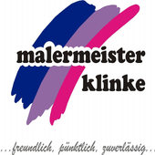 Manfred Klinke icon