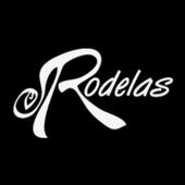 Rodelas Perruquers icon