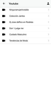 Rodelas Perruquers screenshot 4