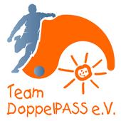 Team DoppelPASS e.V. icon