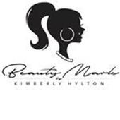 Beauty Mark by Kimberly Hylton icon