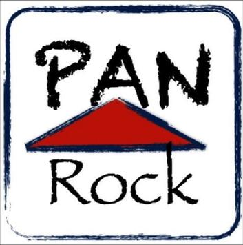 PAN Rock Project apk screenshot