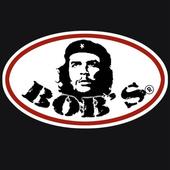 Bobs icon