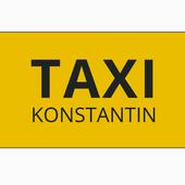 Taxi Konstantin Einbeck icon