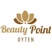 Beautypoint icon