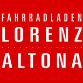 Fahrradladen Lorenz icon