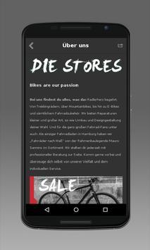 Fahrradladen Lorenz screenshot 1