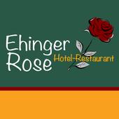 Ehinger Rose icon