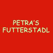 Petras Futterstadl icon
