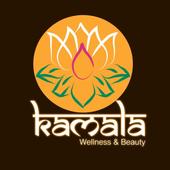 Kamala Wellness & Beauty icon