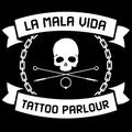La Mala Vida Tattoo