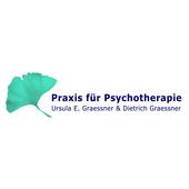 Graessner Psychotherapie icon