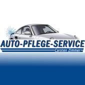 Auto-Pflege-Service C. Zimmer icon