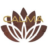 CALMA icon