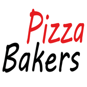 Pizza Bakers icon