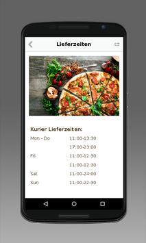 Pizza Bakers apk screenshot