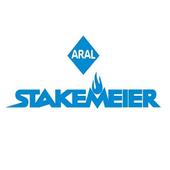 Aral Stakemeier Lippstadt icon