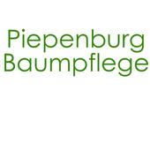 Baumpflege Piepenburg icon