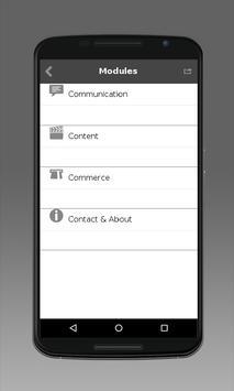 APPsolute.software apk screenshot