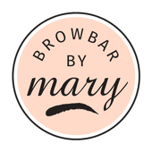 Brow Bar by Mary icon