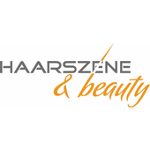 HAARSZENE & beauty icon