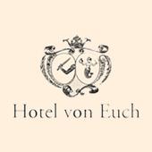 Hotel von Euch icon