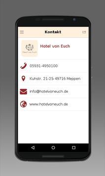 Hotel von Euch screenshot 2