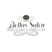 Bellas Salon icon