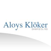 Aloys Klöker GmbH & Co. KG icon