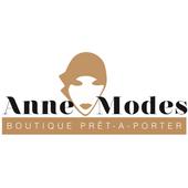 Anne Modes icon