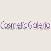 CosmeticGaleria icon