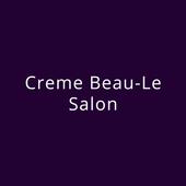 Creme Beau-Le Salon icon