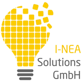 I-NEA Solutions GmbH icon
