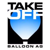 Take-Off Ballonfahrten Schweiz icon