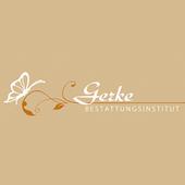 Bestattungsinstitut Gerke icon