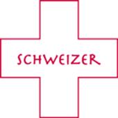 Friseur Schweizer Berlin icon