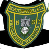 SGWW1909 icon