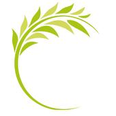 Leaf at Sinistra icon