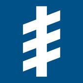 WTS Edmonton icon