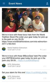 WTS Edmonton screenshot 2