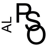 Al Paseo icon