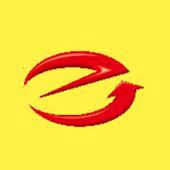 Elektro Firma Thurk GbR icon