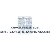 Dr. Lutz & Mahlmann icon