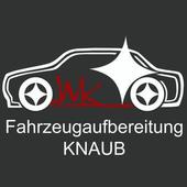 Fahrzeugaufbereitung Knaub icon