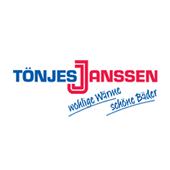 Janssen Tönjes GmbH icon
