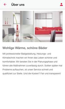 Janssen Tönjes GmbH screenshot 1