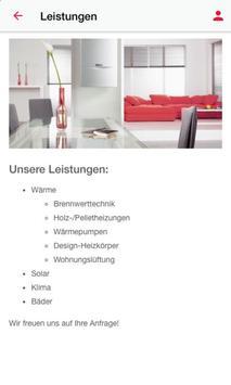 Janssen Tönjes GmbH screenshot 2
