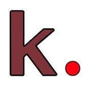 Körperheilraum Kokoro Hamburg icon